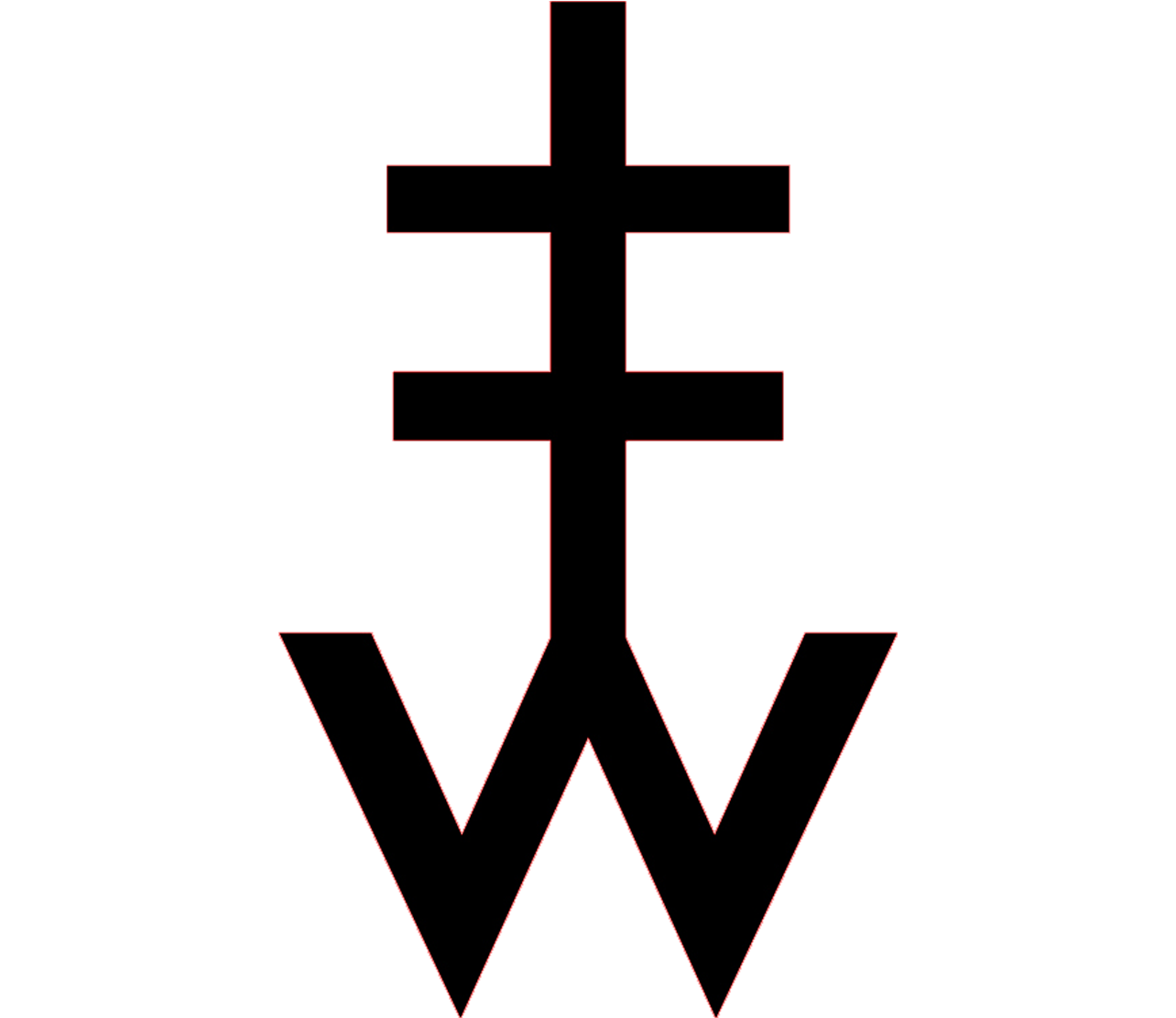 The Fire Within logo